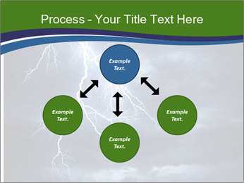 0000087715 PowerPoint Template - Slide 91