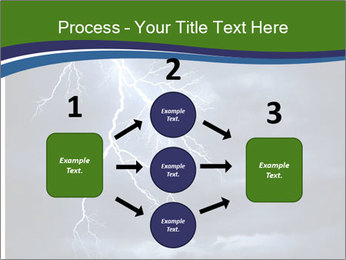 0000087715 PowerPoint Template - Slide 92