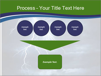 0000087715 PowerPoint Template - Slide 93