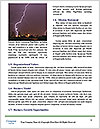 0000087715 Word Template - Page 4