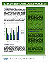 0000087715 Word Templates - Page 6