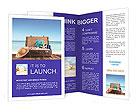 0000087716 Brochure Templates