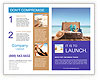 0000087716 Brochure Template
