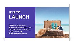 0000087716 Business Card Templates
