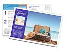 0000087716 Postcard Templates