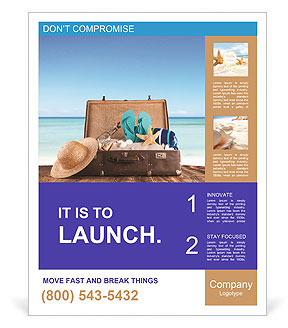 0000087716 Poster Template