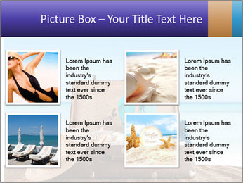 0000087716 PowerPoint Template - Slide 14