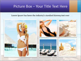 0000087716 PowerPoint Template - Slide 19