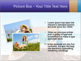 0000087716 PowerPoint Template - Slide 20