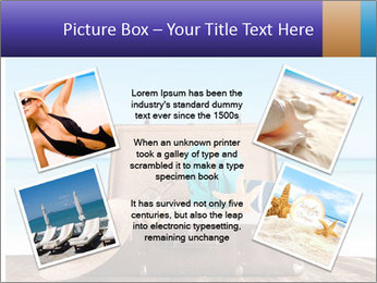 0000087716 PowerPoint Template - Slide 24