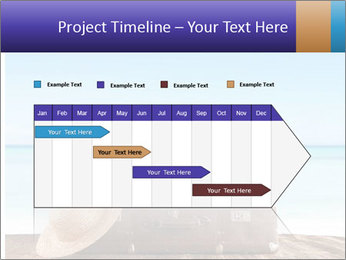 0000087716 PowerPoint Template - Slide 25