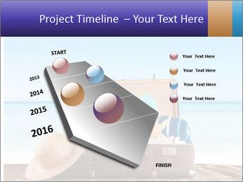 0000087716 PowerPoint Template - Slide 26