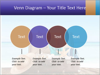 0000087716 PowerPoint Template - Slide 32