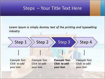 0000087716 PowerPoint Template - Slide 4