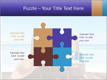 0000087716 PowerPoint Template - Slide 43