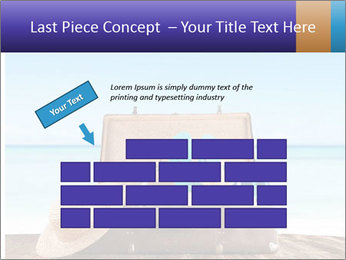 0000087716 PowerPoint Template - Slide 46