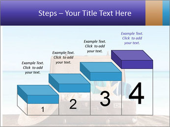 0000087716 PowerPoint Template - Slide 64