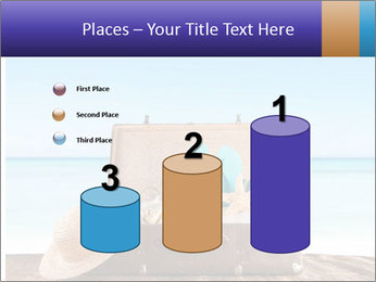 0000087716 PowerPoint Template - Slide 65
