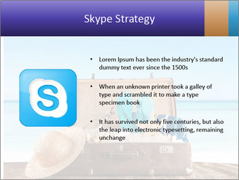 0000087716 PowerPoint Template - Slide 8