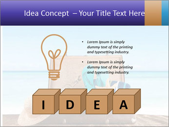 0000087716 PowerPoint Template - Slide 80