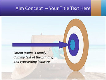 0000087716 PowerPoint Template - Slide 83