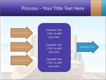 0000087716 PowerPoint Template - Slide 85