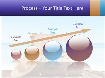 0000087716 PowerPoint Template - Slide 87
