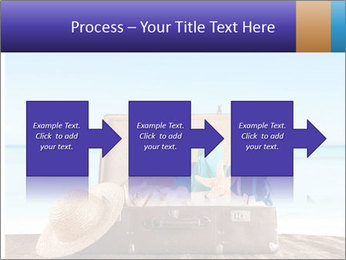 0000087716 PowerPoint Template - Slide 88