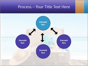 0000087716 PowerPoint Template - Slide 91