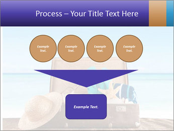0000087716 PowerPoint Template - Slide 93