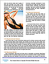 0000087716 Word Templates - Page 4