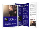 0000087717 Brochure Template