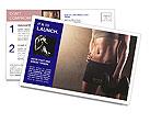0000087717 Postcard Templates