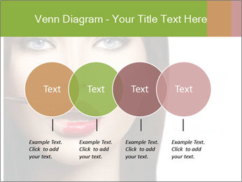 Makeup PowerPoint Template - Slide 32