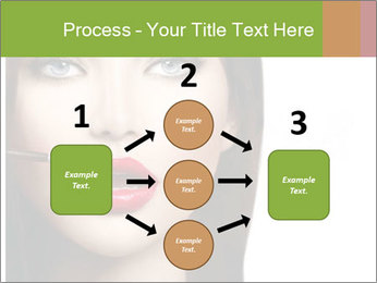 Makeup PowerPoint Template - Slide 92