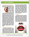 0000087718 Word Templates - Page 3