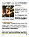 0000087718 Word Templates - Page 4