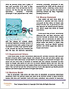0000087719 Word Template - Page 4
