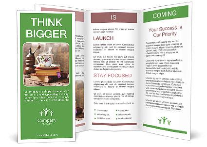 0000087720 Brochure Template