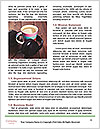 0000087720 Word Templates - Page 4