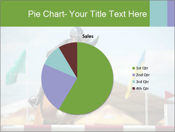 Equestrian Competition PowerPoint Templates - Slide 36