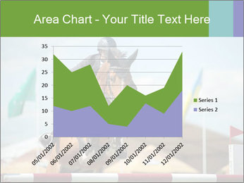 Equestrian Competition PowerPoint Templates - Slide 53