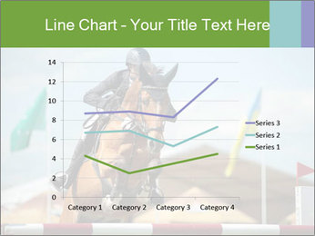 Equestrian Competition PowerPoint Template - Slide 54