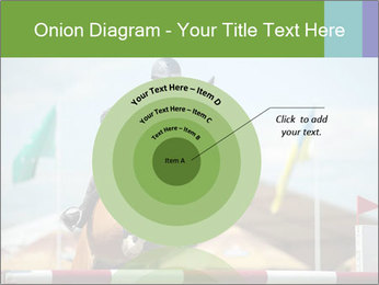 Equestrian Competition PowerPoint Templates - Slide 61