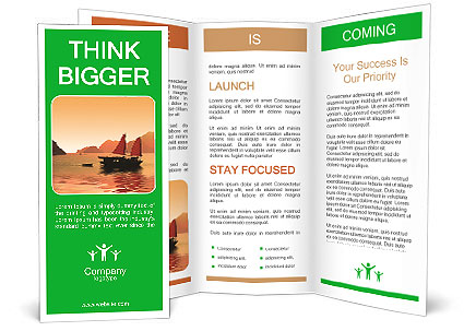 0000087722 Brochure Template