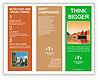 0000087722 Brochure Templates