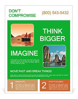0000087722 Flyer Templates