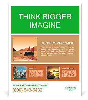 0000087722 Poster Template