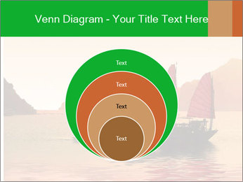 Halong Bay PowerPoint Template - Slide 34