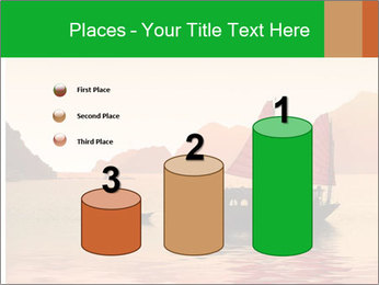 Halong Bay PowerPoint Template - Slide 65